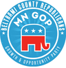 Beltrami County Republicans - GOP